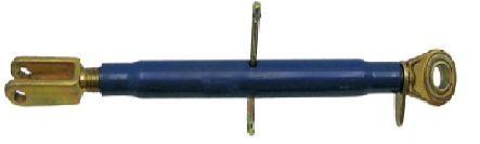 Hubstange in Top Qualität mit Kugelgelenkdurchmesser 25,4 mm passend für Deutz