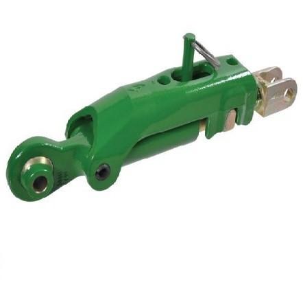 Stabilisator passend für John-Deere und Steyr Schleppertypen in Top Qualität