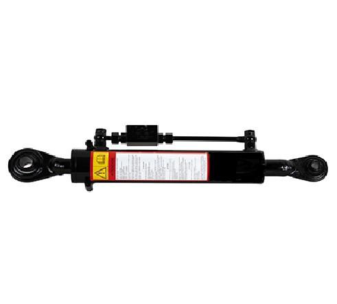 Hydr. Oberlenker Kat 1 beidseitig mit Kugelkopf Arbeitslänge 460-670mm in Top Qualität