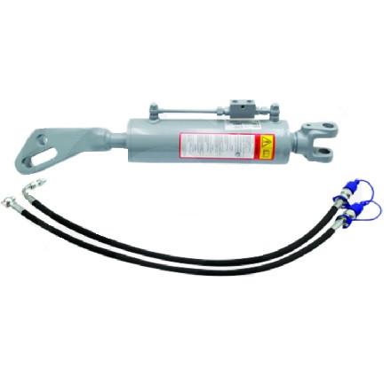 Hydraulische Hubstrebe passend Deutz Agrotron 265, X710, X720