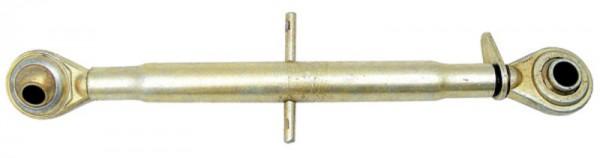 Oberlenker M30x3,5 Kat 2 Arbeitslänge 570-830mm passend für Fendt in Top Qualität