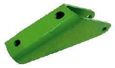 Halter passend für John-Deere in Top Qualität für JD Typen 6800, 6810, 6820, 6900, 6910, 6920