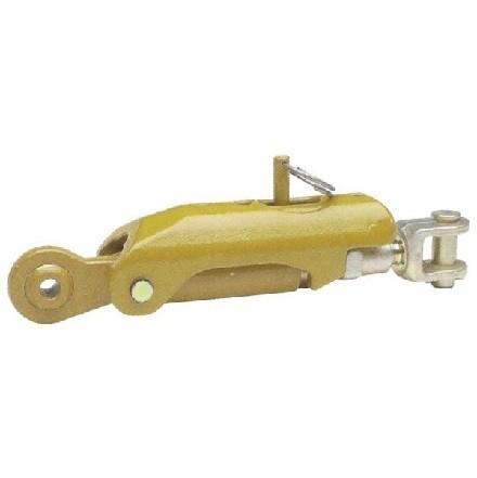 Stabilisator passend für John-Deere Typen 8100, 8200, 8300, 8400 Marke Walterscheid