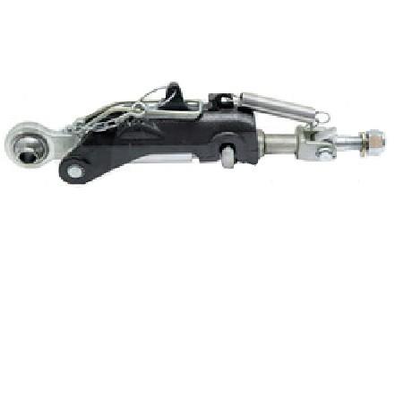 Stabilisator in Top Qualität passend für Massey Ferguson Serie 3000, 5000, 6000, 8000