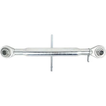 Oberlenker M20x2,5 Kat 0 Hülsenlänge 190mm und Arbeitslänge 280-415mm