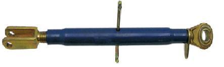 7007-7207 6207-6807 Hubstrebe Hubstange Hubspindel für DEUTZ 5506-6006