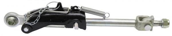 Stabilisator in Top Qualität passend für die Deutz und Lamborghini Schleppertypen