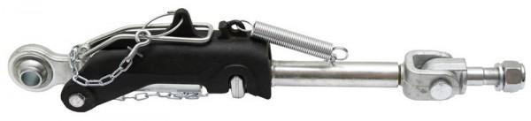 Stabilisator passend für verschiedene Deutz und Lamborghini Schleppertypen