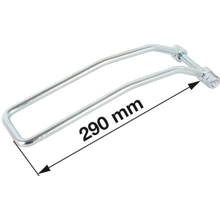 Haltebügel 290mm in Top Qualität